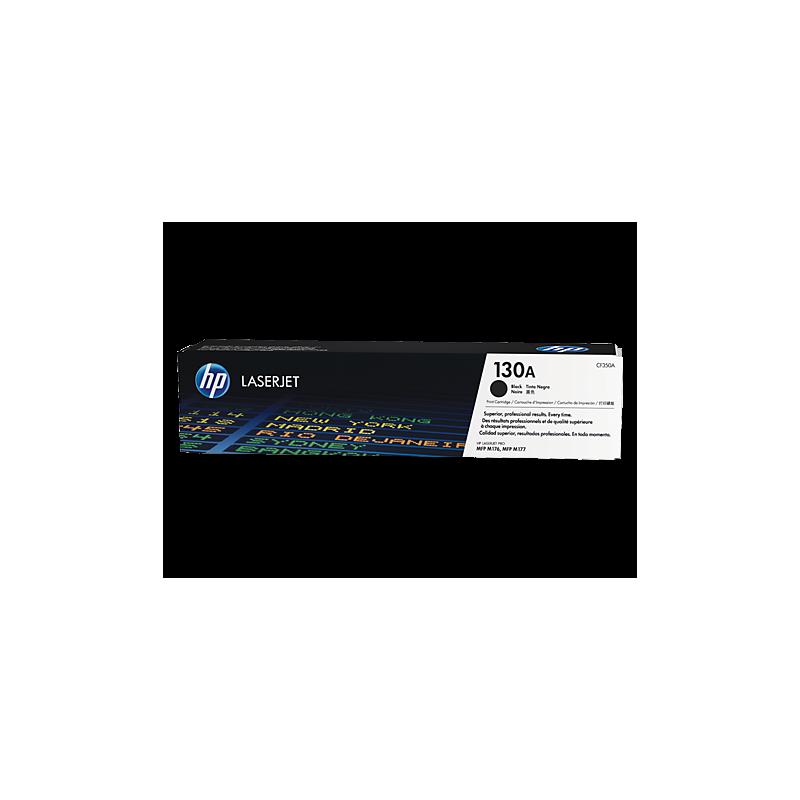 HP CF350A noir (130A)