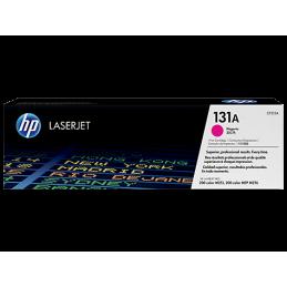 HP 131A MAGENTA CF213A