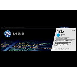 HP 131A CYAN CF211A