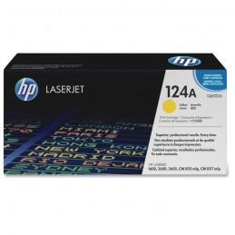 HP Q6002A Yellow (2k)
