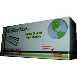 EncrEco Brother TN-210...
