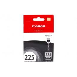 Canon CLI-225
