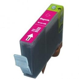 Canon CLI-226 magenta compatible