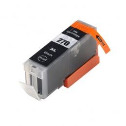 Maxcart Canon PGI-270XL noir compatible