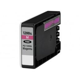 Encreco PGI-1200XL magenta...