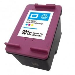 EncrEco HP 901XL couleur...