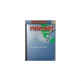 Maxcart Ensemble de...