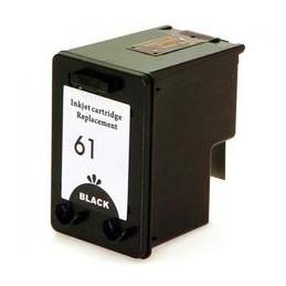 EncrEco HP 61 noir remise à neuf