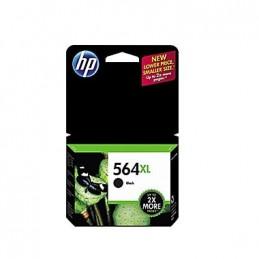 HP 564XL noir (CN684WN)