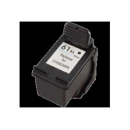 EncrEco HP 61XL noir remise...