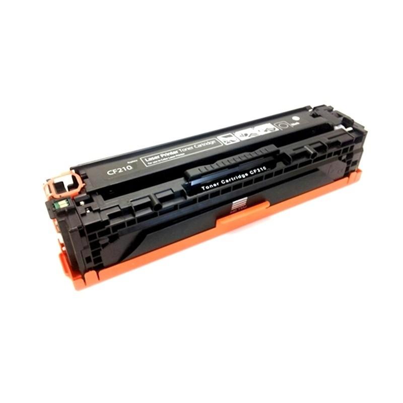 EncrEco HP CF210X