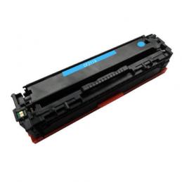 EncrEco  compatible CF211A