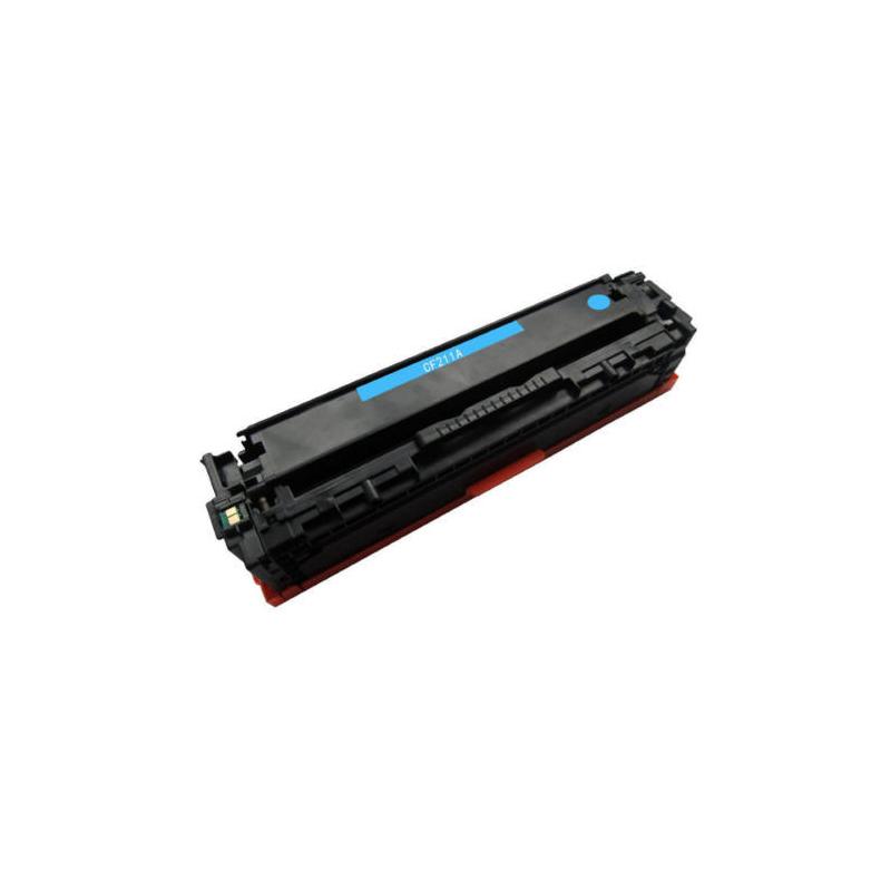 EncrEco HP CF211A