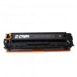 EncrEco HP CB540 noir