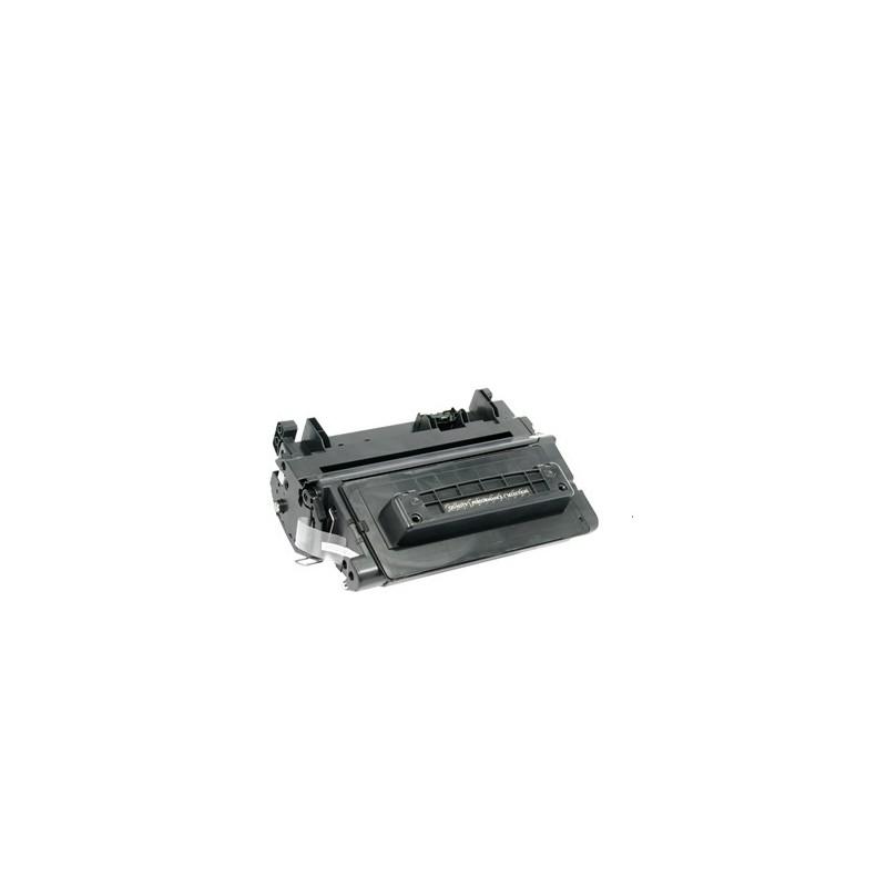 EncrEco HP CE390X / 90X noir