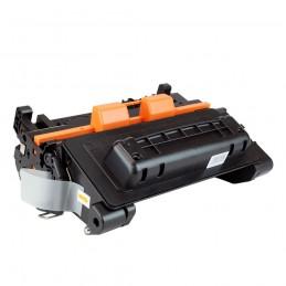 EncrEco HP CE390A / 90A noir