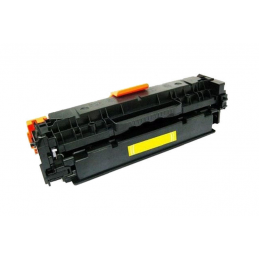 EncrEco 131 jaune
