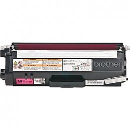 Brother TN-315M magenta