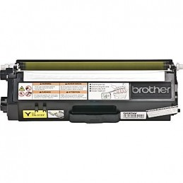 Brother TN-315Y jaune