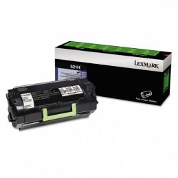 Lexmark 521H