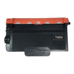 EncrEco Brother TN-850
