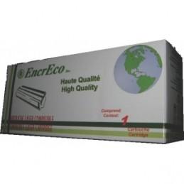 EncrEco 2330 compatible...