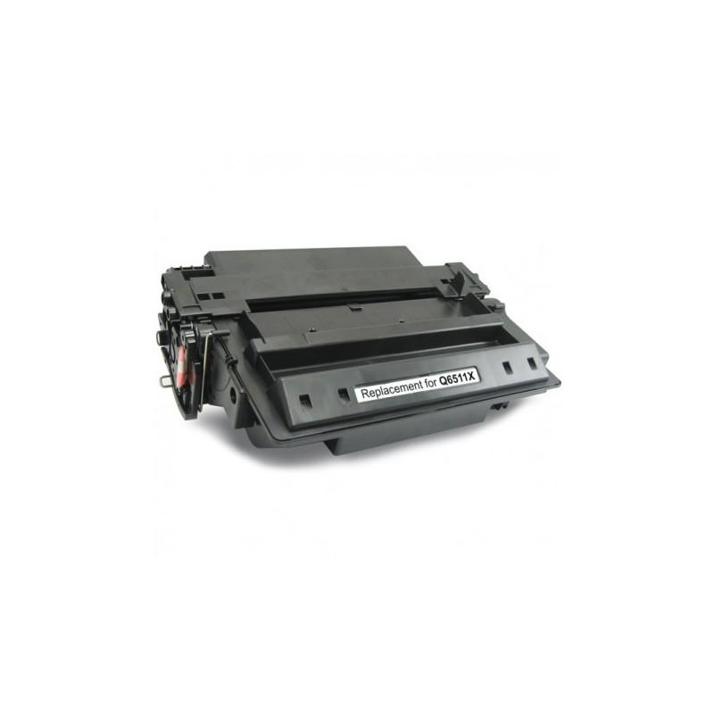 EncrEco HP Q6511X
