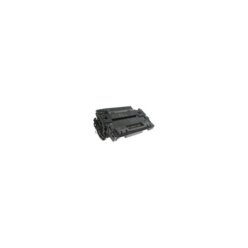 EncrEco HP CE255X