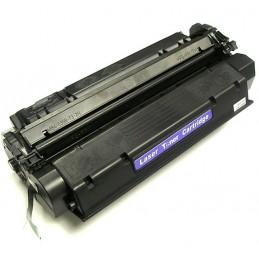 EncrEco HP C7115X