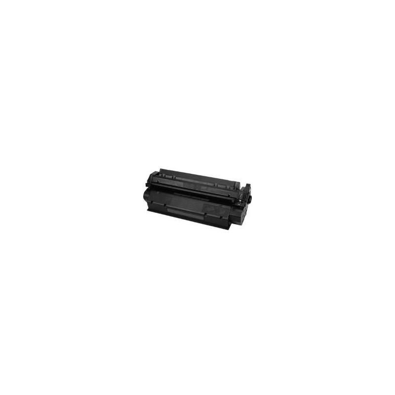 EncrEco HP C7115A