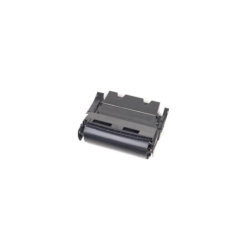 EncrEco Lexmark T630