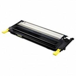 EncrEco Y409s jaune compatible