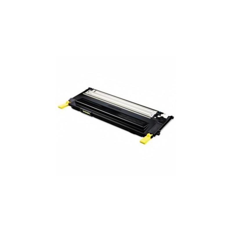 EncrEco Samsung Y409s jaune compatible