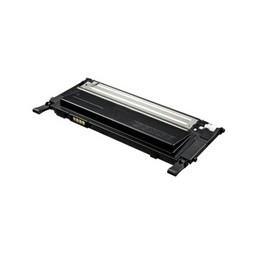 EncrEco K409s noir compatible