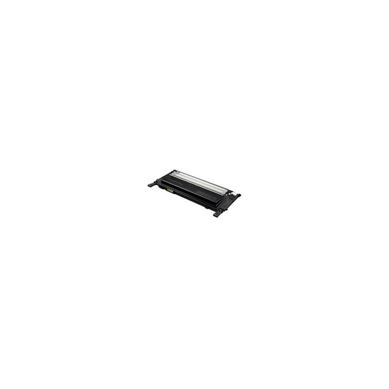 EncrEco Samsung K409s noir compatible