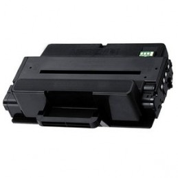 EncrEco D205L compatible