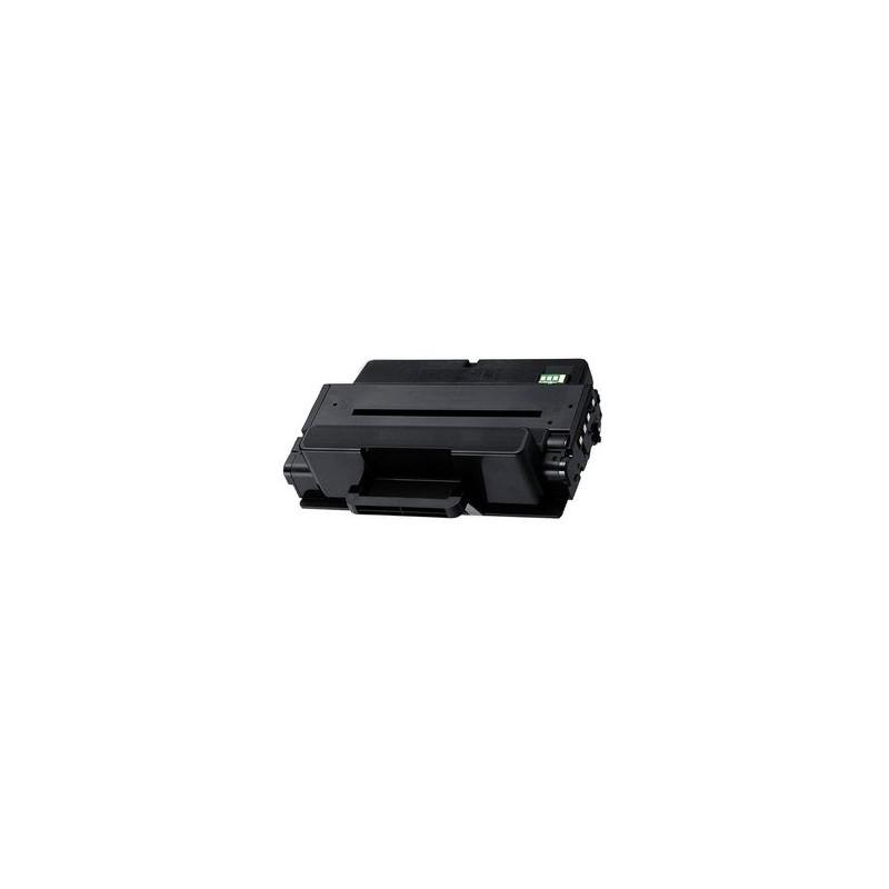 EncrEco Samsung D205L compatible