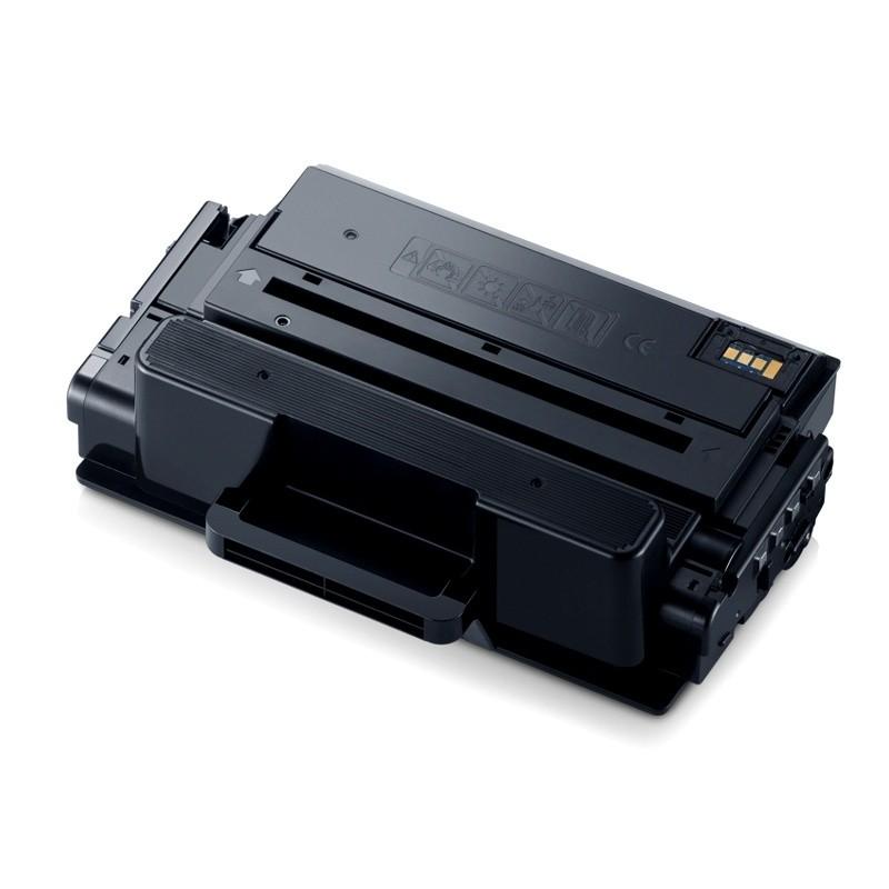 EncrEco Samsung D203L compatible