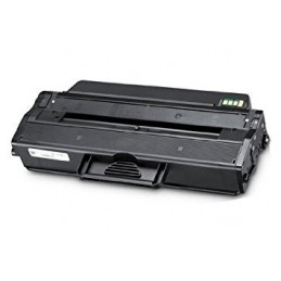 EncrEco D103L compatible