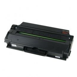 EncrEco D115L compatible
