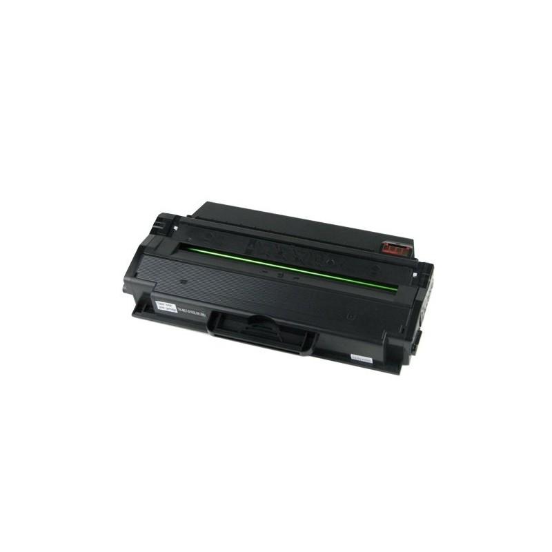 EncrEco Samsung D115L compatible