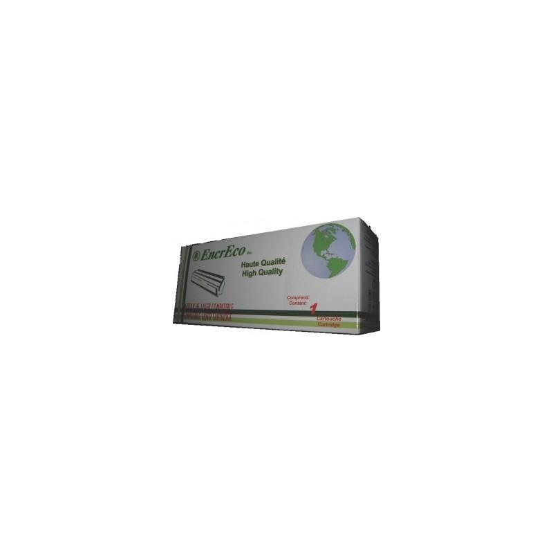 EncrEco HP CF280A compatible