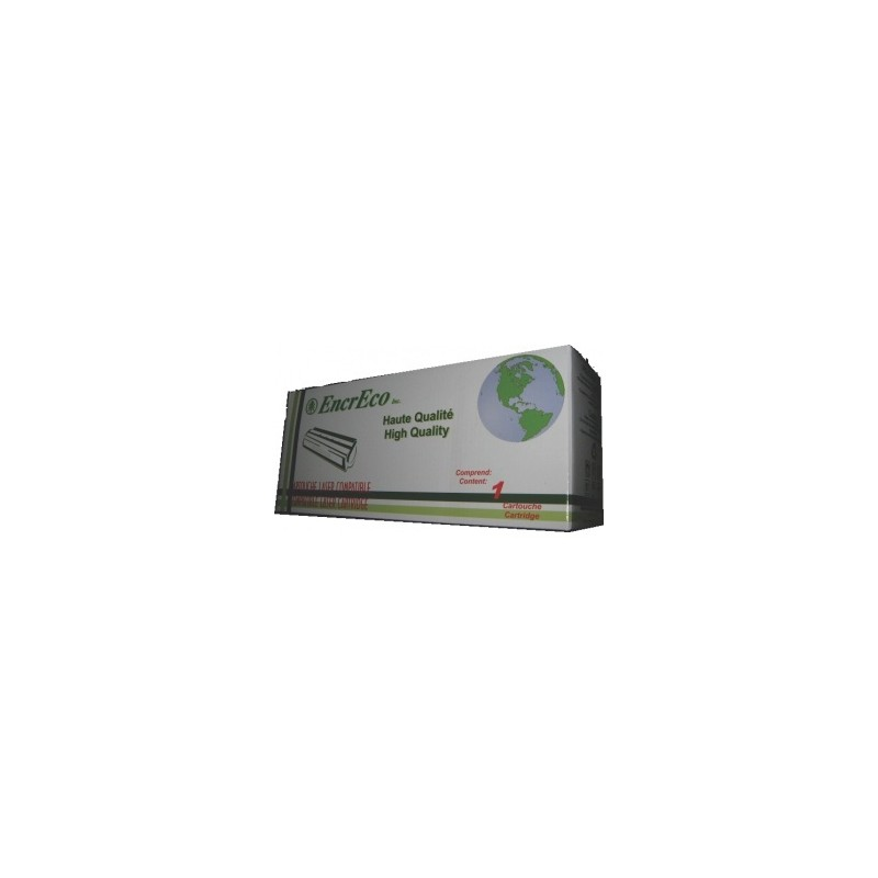 EncrEco HP CF280X compatible (haute capacité)