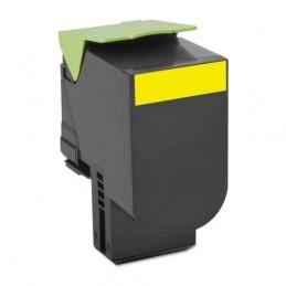 EncrEco 701HY jaune compatible