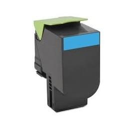 EncrEco 701HC cyan compatible