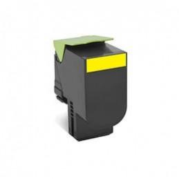 EncrEco 801HY jaune compatible