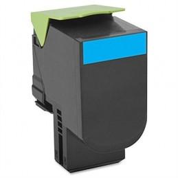 EncrEco 801HC cyan compatible