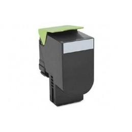 EncrEco 801HK noir compatible