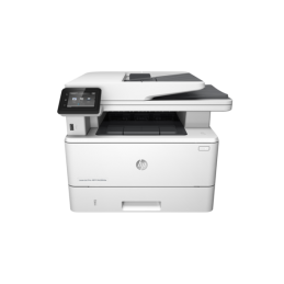 HP M426fwd Imprimante laser multifonction
