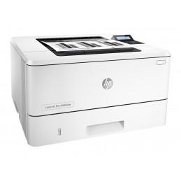 HP M402dw Imprimante laser noir et blanc